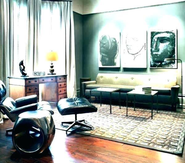 Full Size of Murphy Bed Living Room Decorating Ideas Converted Bedroom  Bachelor Pad Wall Art For