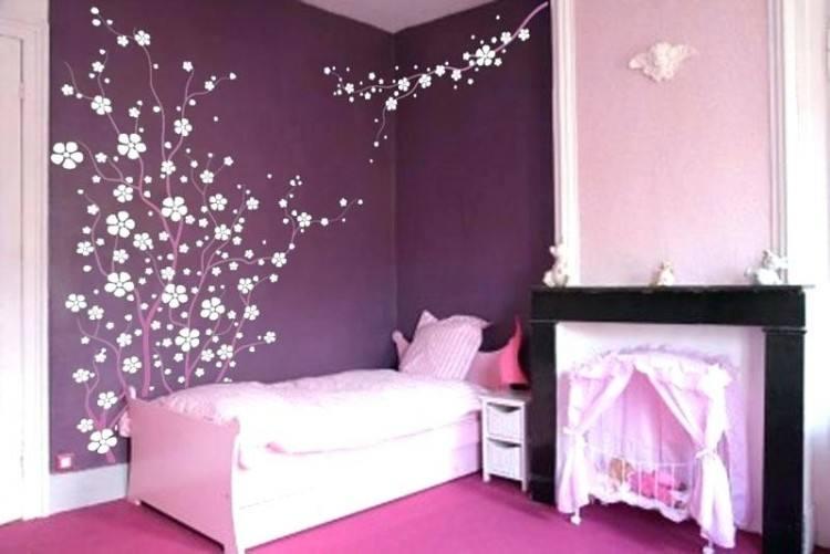 Bedroom Paint Ideas With Dark Wood Furniture
