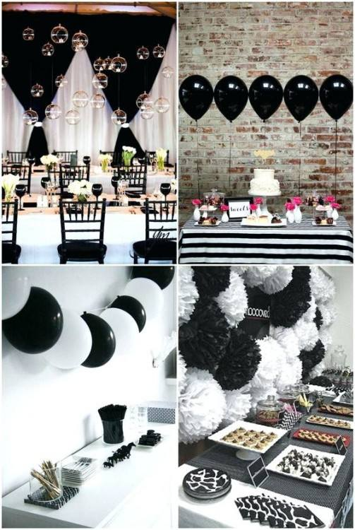 red and black party decorations black white and red masquerade party decorations red black party decoration