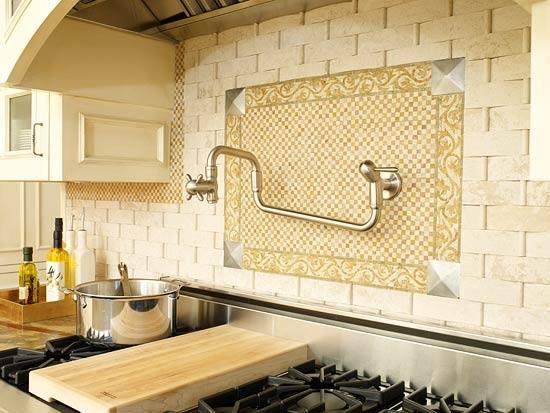 Full Size of Kitchen:elegant Traditional Kitchen Cabinet Traditional Wood  Kitchen Cabinets Best Traditional Kitchen