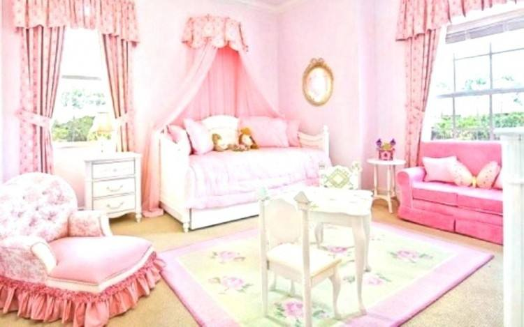 kids bedroom rugs kids bedroom rug kid bedroom rug gallery charming rugs  for girls bedroom best
