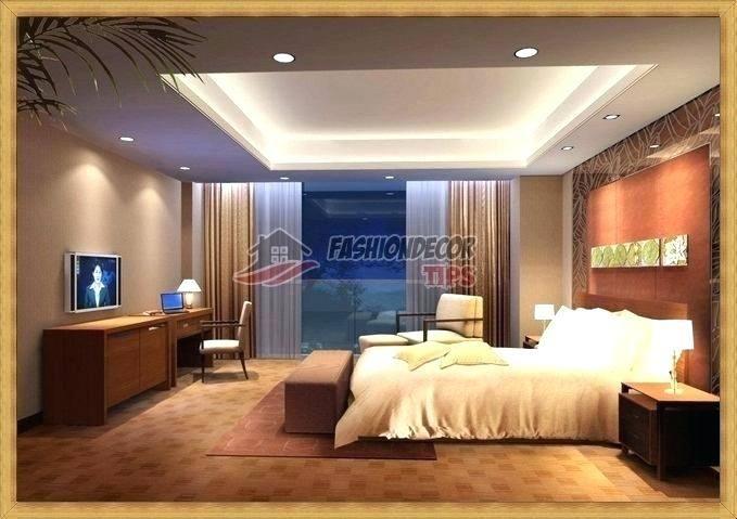 modern bedroom ceilings exclusive bedroom ceiling design ideas to decorate modern  bedrooms modern bedroom ceiling lighting