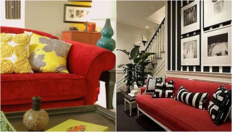red sofa living room red sofa living room image of red sofa living room  indoor red