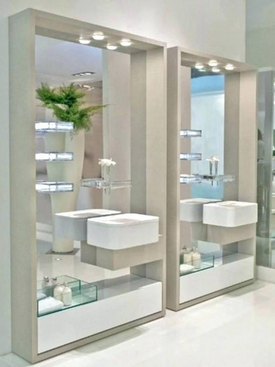 Excellent Ideas Tempered Glass Shower Shelves Full Size Of Cabinet Alluring Glass Corner Shower Shelf 5