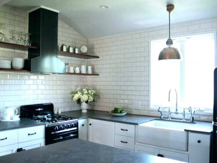 Full Size of Kitchen:white Kitchen Backsplash Or White Kitchen Backsplash Home Depot With White