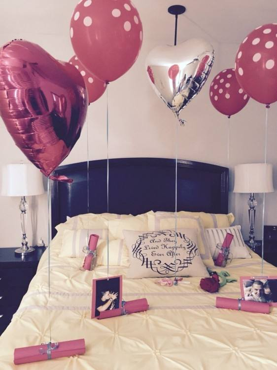 hotel decoration ideas for valentines day romantic hotel rooms