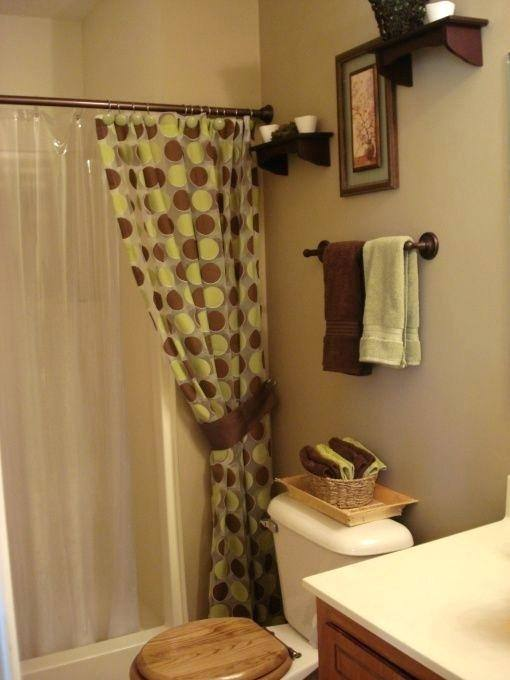 brown and white bathroom grey and brown bathroom brown bathroom ideas white  bathroom color ideas gray