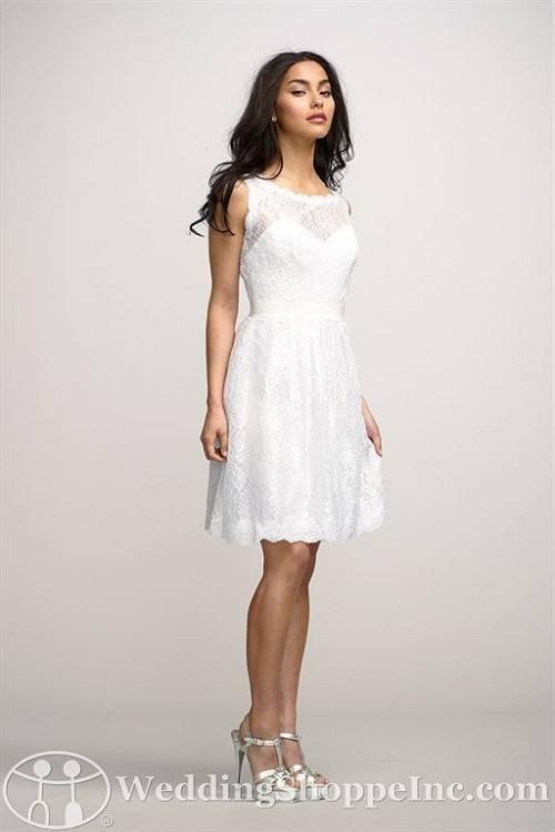 Splendid 25 Best Watters Wedding Dresses Images On Pinterest Short Wedding  And Also Wtoo Wedding Dresses