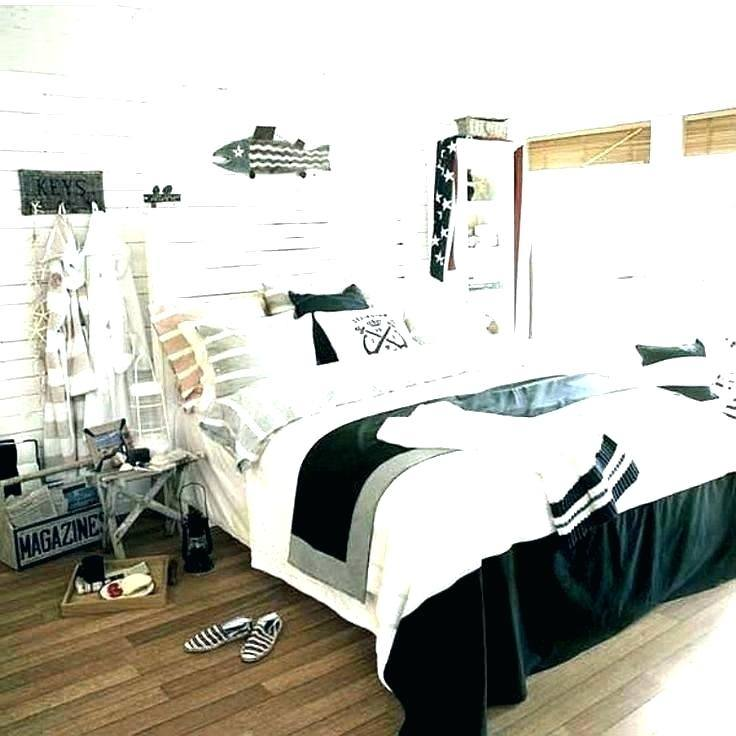 beach style bedroom furniture creative beach themed bedroom furniture coastal bed beach themed bed sets coastal