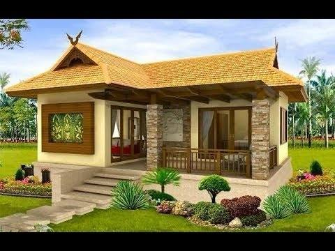 simple floor plan software house