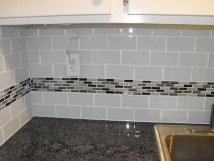 menards kitchen backsplashes kitchensubway tile colors home depot home depot floor tile menards backsplash delorean gray