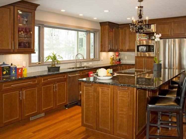 Country Kitchen Ideas With Oak Cabinets Remarkable Country Kitchen Wall  Colors Color Various Kitchen Paint Color Ideas With Oak Cabinets At Country  Country