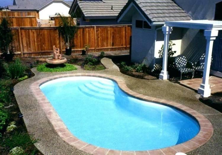 backyard pool designs with lap lane swimming amazing outdoor entrancing