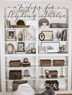 arranging bookcases decorating bookshelves without books shelves living  room bookcase ideas rustic baby changing table narrow