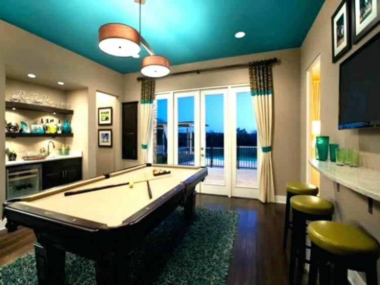 pool table room decor pool table room ideas billiards decor billiard design  whit pool table room