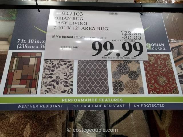 costco indoor outdoor rugs marvelous easy living indoor outdoor rug best  images about outdoor rugs accessories