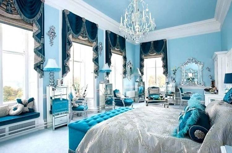 white and turquoise bedroom turquoise and black bedroom turquoise black and white bedroom turquoise and black