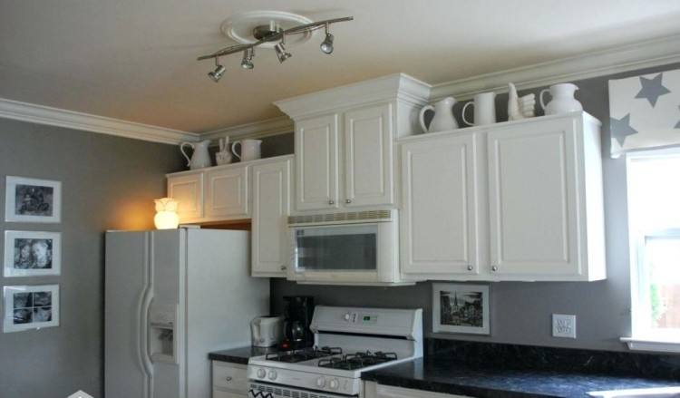 gray color kitchen cabinets kitchen cabinets grey