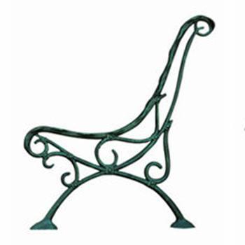 salterini patio furniture vintage wrought iron patio settable 4 pertaining  to incredible home wrought iron patio
