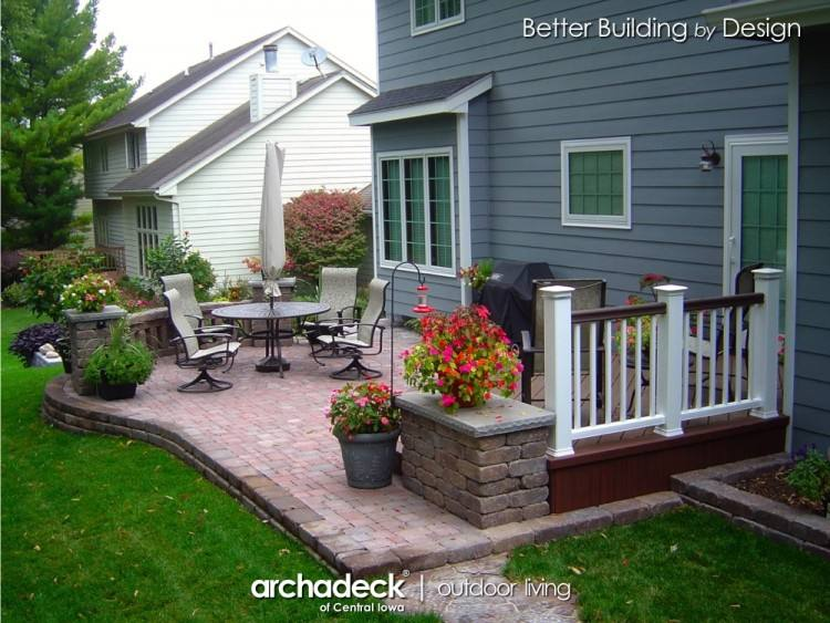 Category: Outdoor Living