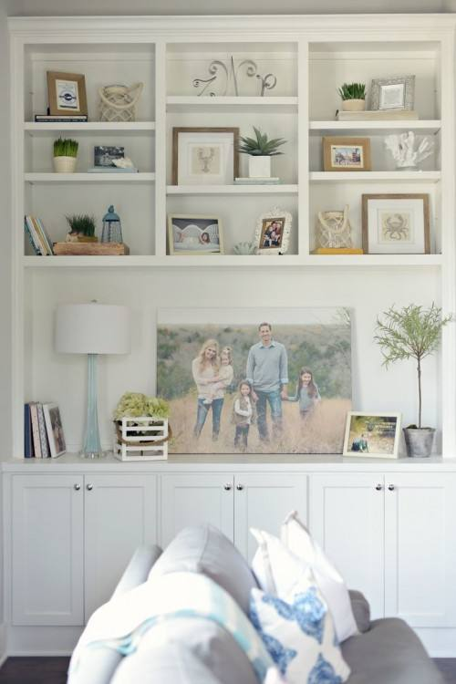 white bookshelf for baby room nursery bookcase kids best ideas on decor  throughout shelves why you
