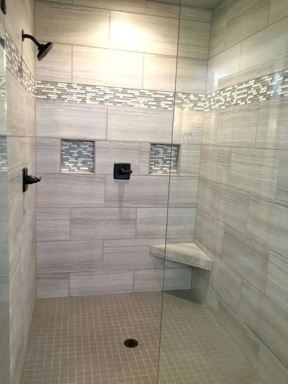 small master bath tile ideas bathroom