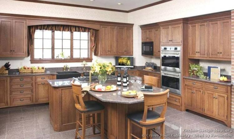 country style kitchen ideas fresh country style kitchens ideas country  style kitchen cabinets ideas