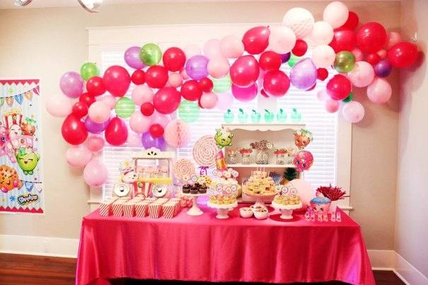 birthday party decoration ideas birthday decorations ideas project awesome photos of party ideas kids birthday party