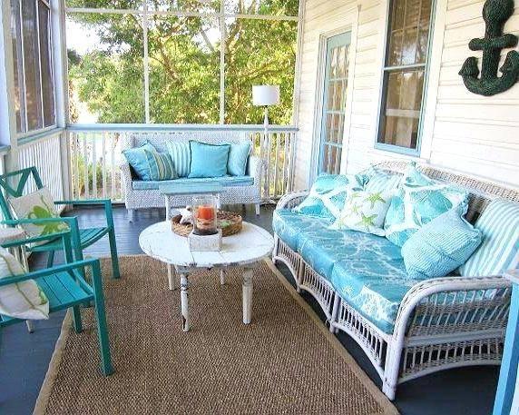 cool deck  designs patio ideas