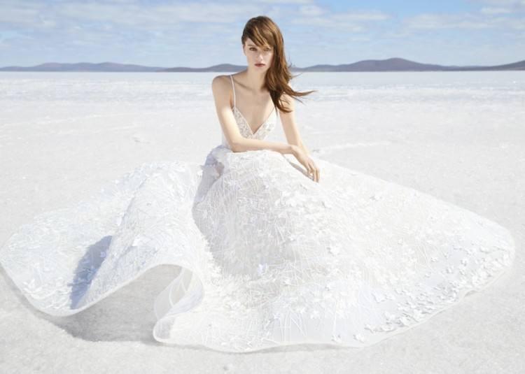 Maisel' Star Alex Borstein Rewears Wedding Dress on Emmys  Red Carpet