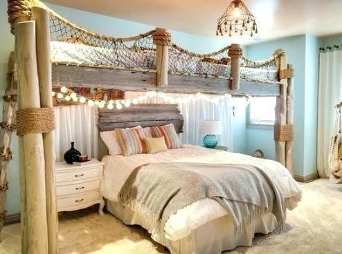 nautical bedroom furniture nautical bedroom set nautical bedroom furniture nautical bedroom decor 6 best bedroom furniture