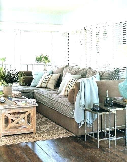 bedroom curtain patterns curtain valance styles curtain styles for living  rooms living room curtain ideas best