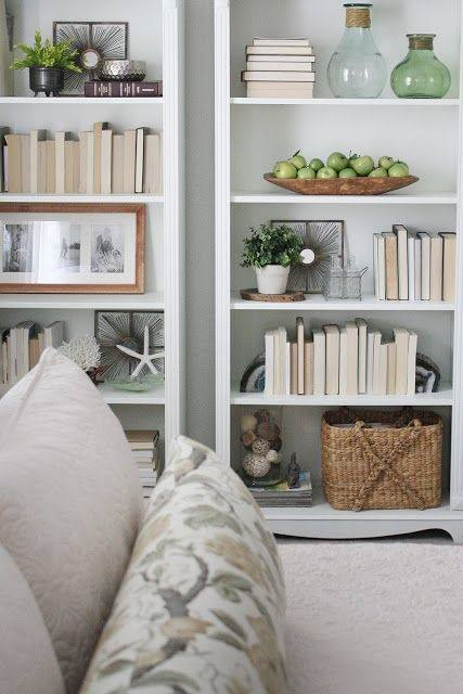 bookcases built in bookcase decorating ideas bookshelf family room  transitional with shelves for white bo