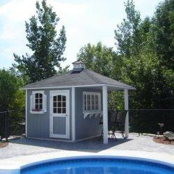 pool pump enclosures building services true local house shed design ideas