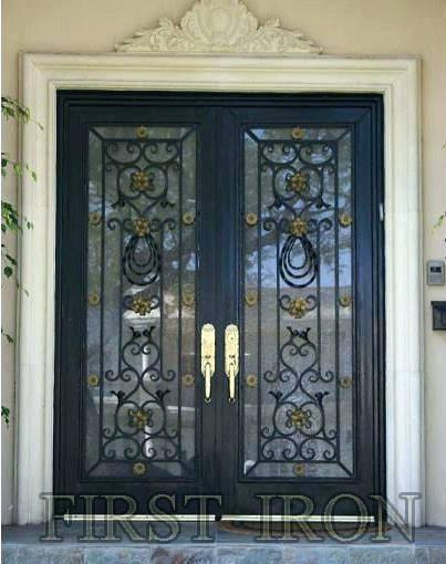 Brilliant Decorative Security Screen Doors with Brilliant Decorative  Security Screen Doors G On Decorating Ideas