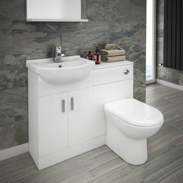 luxurybathrooms