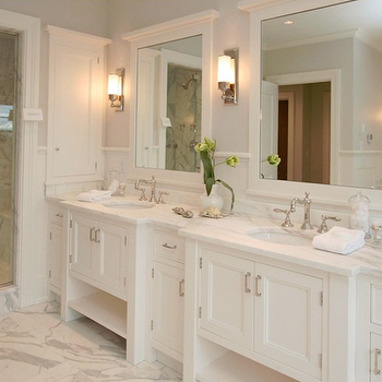 grey white bathroom bathroom design grey with good ideas about grey white  bathrooms on awesome black