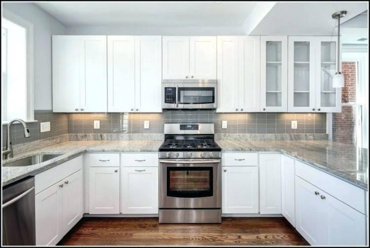 ceramic wall tile backsplash arabesque whisper white glazed ceramic wall  tile beveled lantern arabesque kitchen ceramic