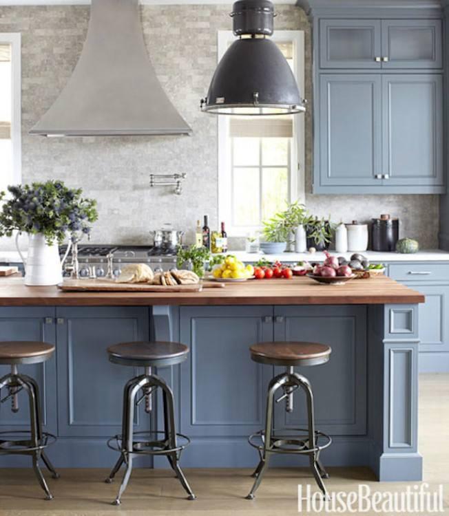 menards butcher block countertop islands farmhouse kitchen island  astounding in modern best top ideas on wood