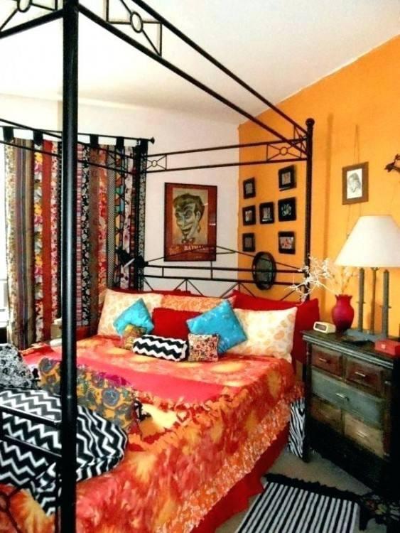 Bohemian Bedroom Furniture Beautiful Bohemian Bedroom Furniture With Best Eclectic Bedroom Decor Ideas On Home Decor Eclectic Bohemian Bedroom Furniture