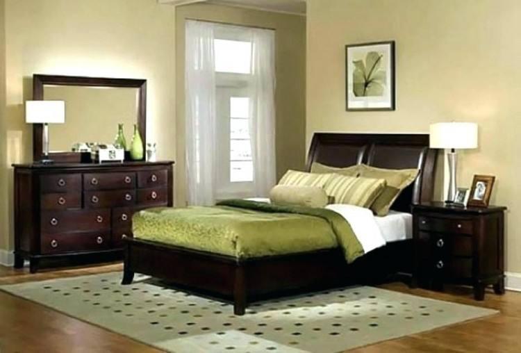 bedroom colors brown furniture dark bedroom colors bedroom colors for black  furniture dark bedroom ideas bedroom
