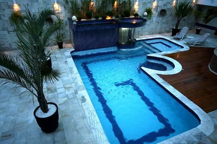 Dynamic Pool Designs LLC