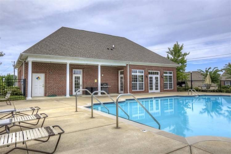 Dynamic Pool Designs, LLC
