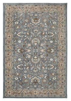53 Best Karastan Images On Pinterest Rugs Carpet And Area Rugs
