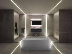 eu  #luxurybathrooms
