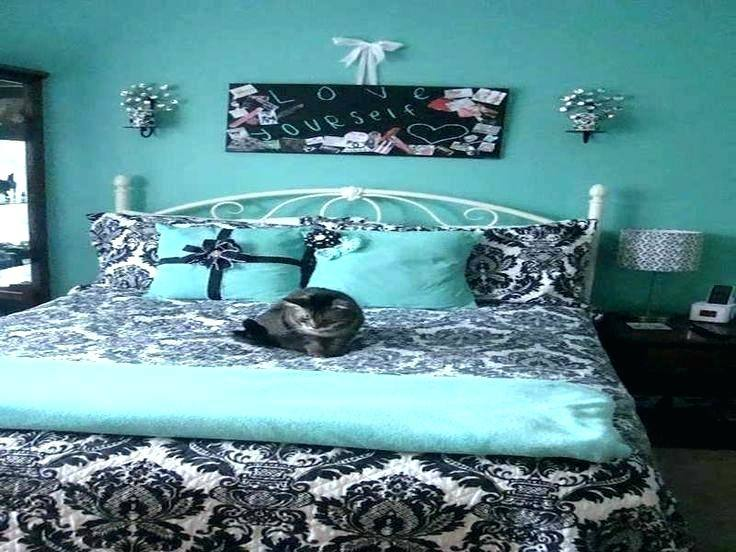 turquoise brown and white bedroom teal and brown bedroom ideas teal and brown bedroom decor best