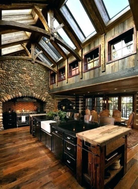 Full Size of Cabin Loft Designs Log Bedroom Ideas Small Master Attic  Bedrooms To Inspire Apartments