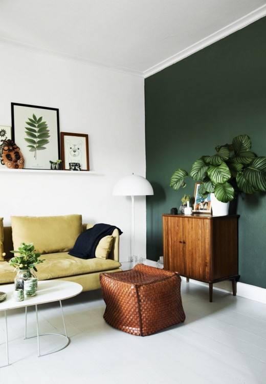 dark green bedroom walls green bedroom ideas green bedroom ideas excellent  design of green bedroom ideas