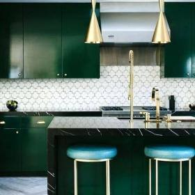 sage green kitchen kitchen green kitchen cabinets kitchen cabinet ideas for  small kitchens most popular kitchen