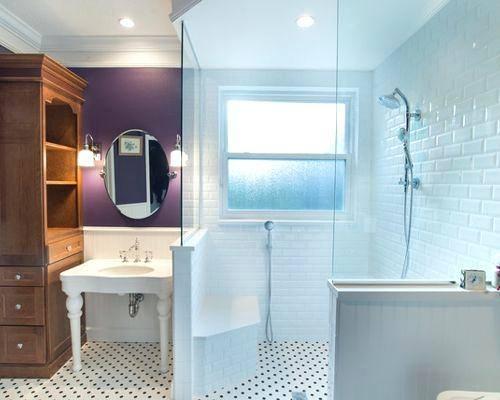 Medium Size of Bathroom Modern Bathroom Ideas Photo Gallery Traditional  Bathroom Floor Tiles Traditional Bathroom Designs